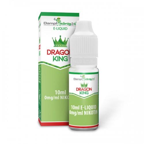 Dragon King 10ml Liquid