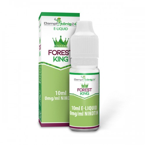 Forest King 10ml Liquid