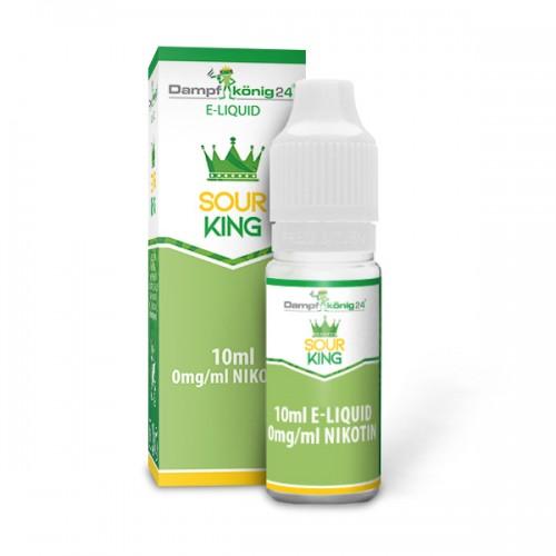 Sour King 10ml Liquid