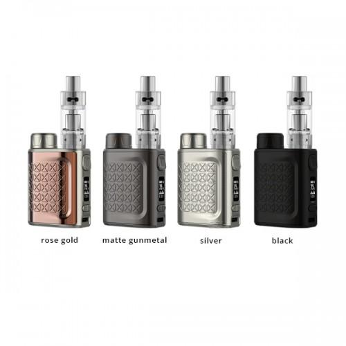 Eleaf Istick Pico 2 E-Zigaretten Set