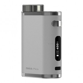 Eleaf Istick Pico body
