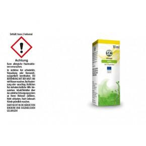 SC Apfel 10ml Aroma