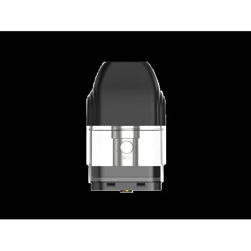 Uwell Caliburn Pod (4x)