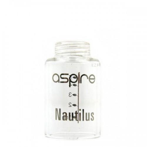 Aspire-Nautilus Glas