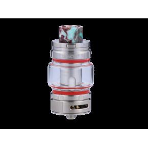 Smok TFV16